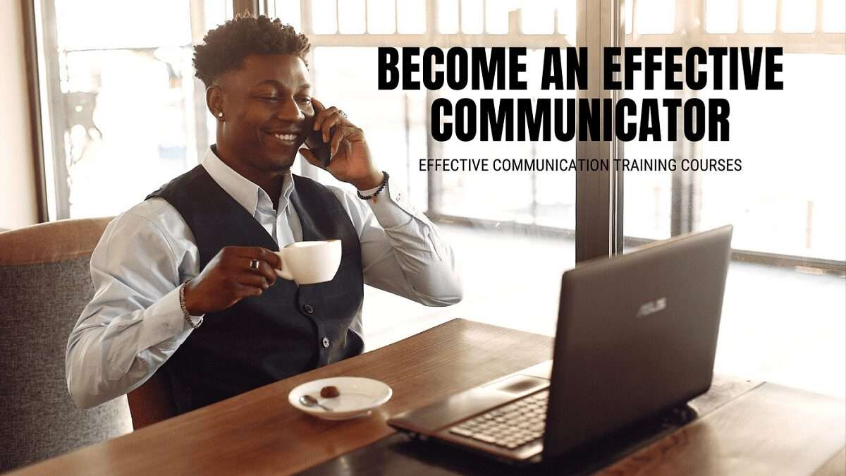 5 Effective Communication Skill Certification Courses