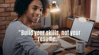 7 Fast Skills to Learn and Make Money From Home