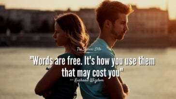 5 Things You Should Know About The Power Of Words