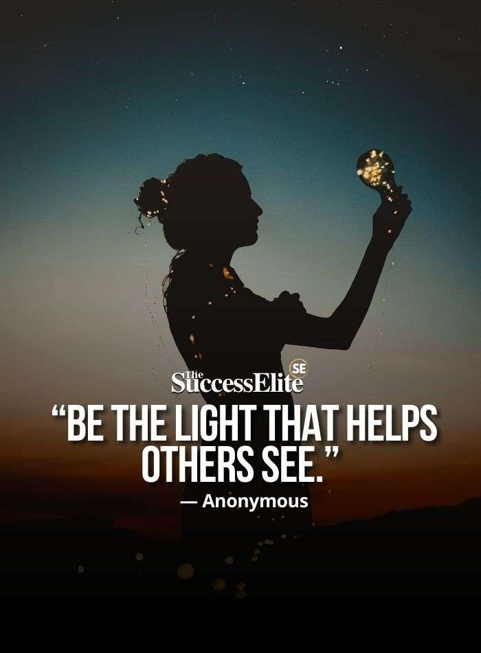 Quotes For Light