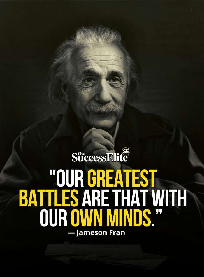32 Outstanding Quotes To Change Your Mindset